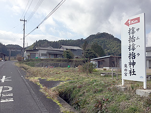 samu_kanban.jpg