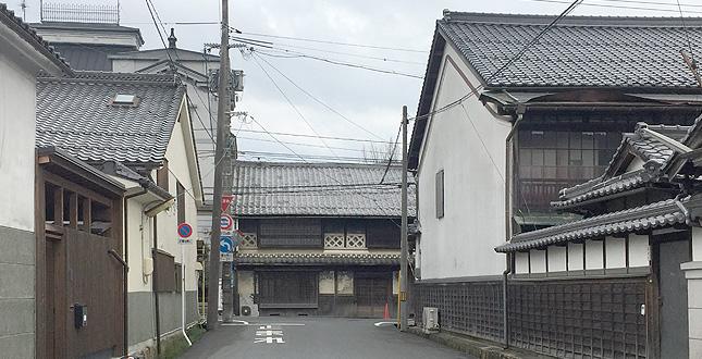 jyosai_01.jpg