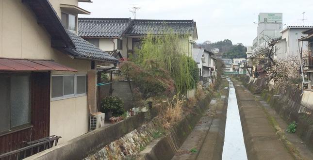 jyosai_03.jpg