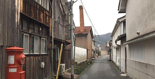 nishiima_nos.jpg