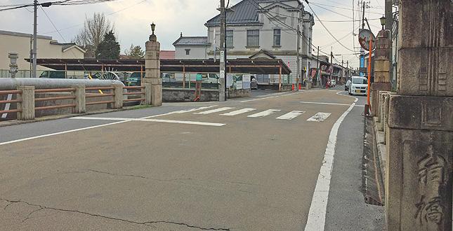 okinabashi.jpg