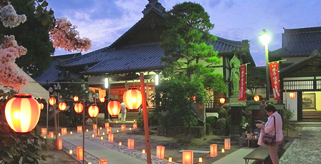 teramachi02.jpg