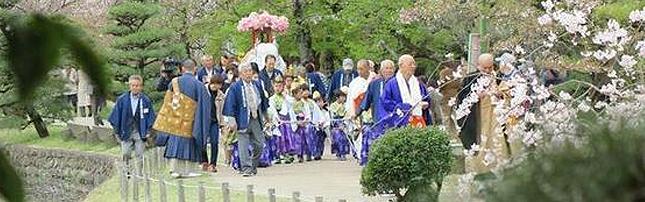 shuraku_hanamatsuri.png