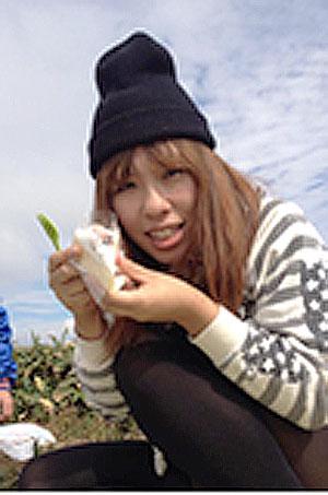nagitozan_hiru.jpg