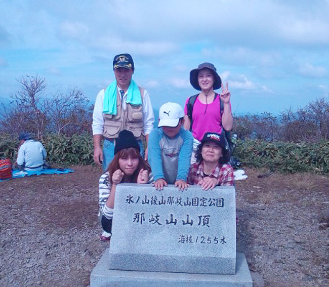 nagitozan_sancho.jpg