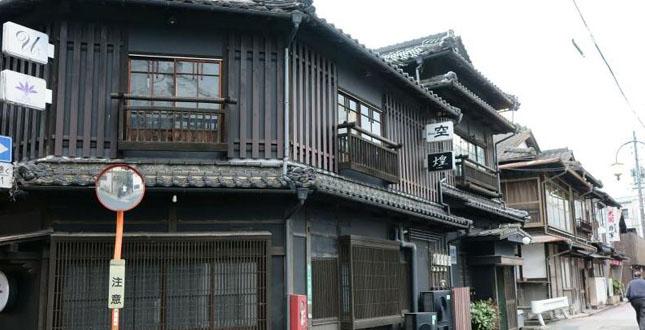 tsuyama_jyoukamachi.jpg